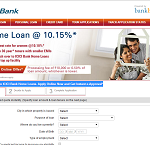 ICICI Bank Home Loan @ 10.15% Apply Online & Get Rs 10000 Off on Processing Fee