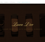 Creyate Linea Doro Luxury Suits & Shirts Promo Code April 2015