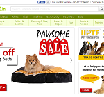 DogSpot Cat Food 10% Off Coupon January 2015