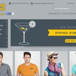 Basicslife Rs. 1000 Off Coupon Code March 2014 Shirts, Jeans, Blazers