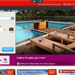 Hotels.com Bangalore, Delhi, Mumbai, Agra, Ahmedabad Hotels 50% Off Promo Code September 2014