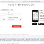 Red Bus 11% Off Pongal Offer on Bus Tickets Route for AP and Telangana Promo Code