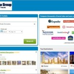 Mumbai Hotel Booking 80% Off Coupon Code March 2014
