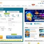 Yatra Rs. 3000 Off Holi Offer on Flights and Hotels Coupon Code