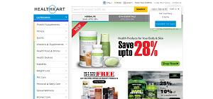 HealthKart.com- Buy Nutrition, Health Care, Personal Care ...